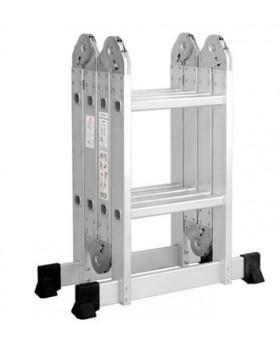 Лестница-трансформер 4х2 СТАНДАРТ (2,35м)