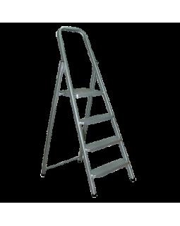 Стремянка стальная 4 ступени (0,86м)