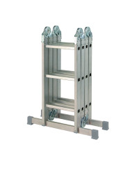 Лестницы-трансформер